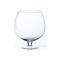 vase-cognac-xl