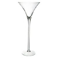 vase-martini
