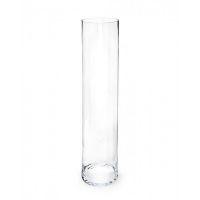 vase-cylindrique