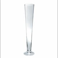 vase-flute
