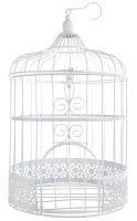 Petite Cage à Oiseau