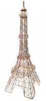 Tour Eiffel Or 84cm