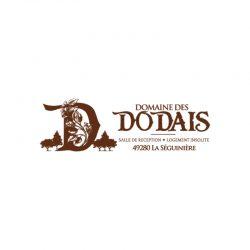 Domaine du dodais